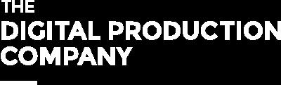 The Digital Production Company